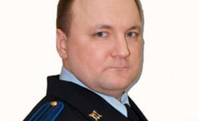 Начальники челябинской полиции, похищавшие вещдоки, избежали тюрьмы благодаря амнистии