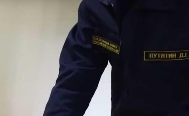 В Орле лучший следователь уволился после «пьяного» видео