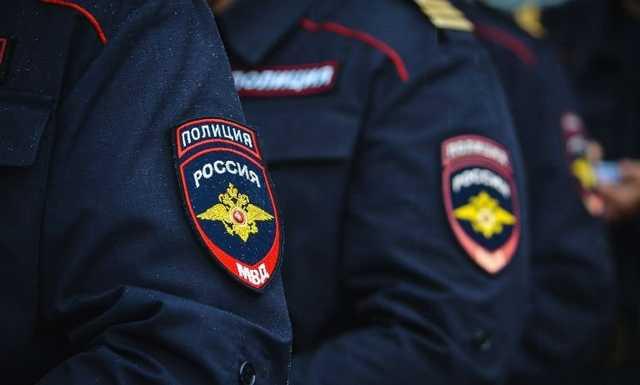 МВД Башкирии ответило на сообщения об участии полицейских в драке в травмпункте
