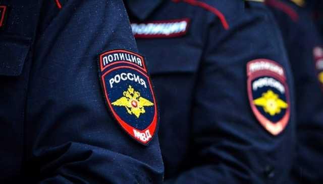 В Саратове полицейские пытали задержанного мужчину утюгом. Возбуждено уголовное дело