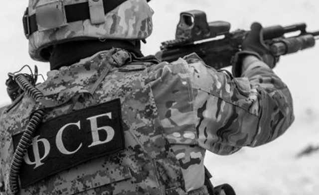 Экс-сотрудникам ФСБ на пять лет запретят выезд из России