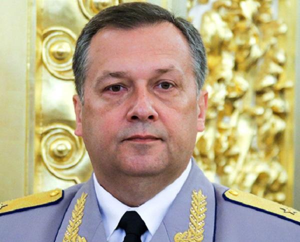 Сотрудники Дмитрия Кочнева выложили в открытый доступ номера VIP-пользователей спецсвязи