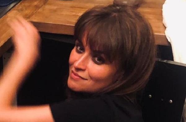 Источник: «В Саулкрасты похищена бизнесвумен Ирина Минвалеева»