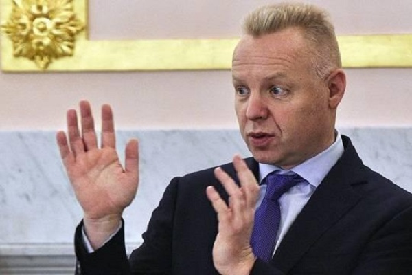 Калийным предприятиям Дмитрия Мазепина может грозить банкротство