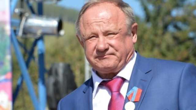 Главный мошенник Горно-Алтайска получил условный срок