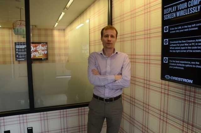 Моша Юрий Игоревич — второй паспорт мошенника-салаги, обвинившего Гугл