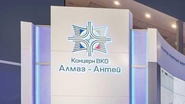 """Гендиректор """"Алмаз-Антея"""" Ян Новиков """"докатился"""" до угроз"""