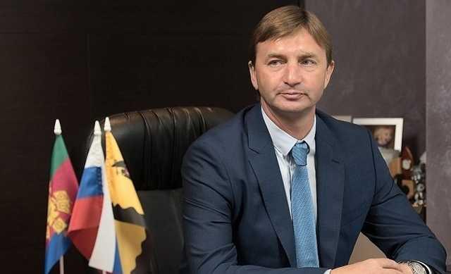 Сбивший ребенка депутат из Новороссийска пожаловался на «гонения»
