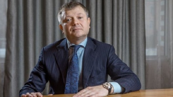 НАБУ подозревает Жеваго в недекларировании 19 миллионов гривен