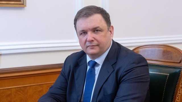 Окружной админсуд Киева восстановил Шевчука на должности главы КСУ