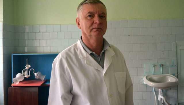 Возобновлено резонансное дело в отношении уральского врача, давшего пациентке лекарства из личной аптечки