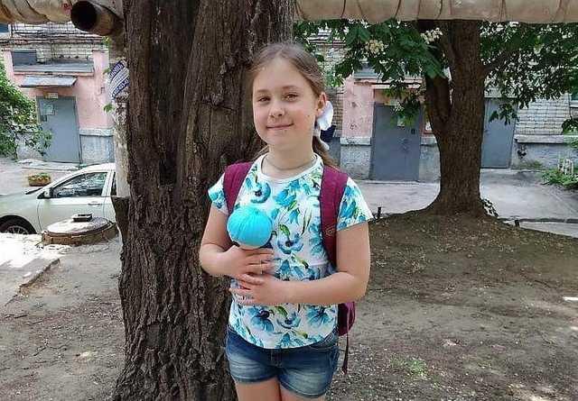 Искавшие 9-летнюю Лизу Киселеву саратовцы едва не разорвали ее убийцу