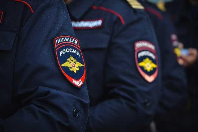 СКР возбудил уголовное дело после избиения жителя Нижнего Новгорода, сообщившего о подброшенных наркотиках