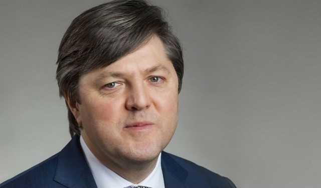 «Олерский Виктор Александрович оставил большую проблему Акимову, Минтрансу и Дитриху…»