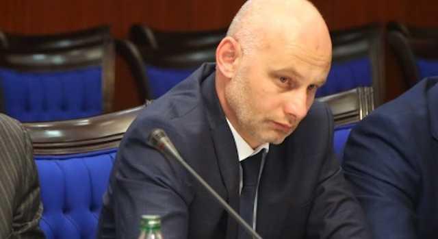 Свояк Евкурова. Против экс-главы Минстроя Ингушетии возбудили уже третье коррупционное дело