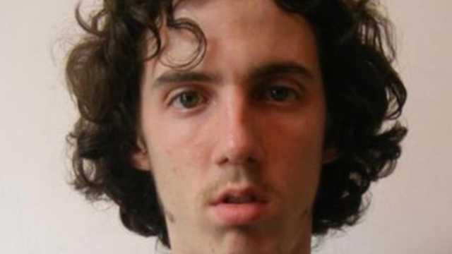 В британской тюрьме убили заключенного, который получил 22 пожизненных срока за педофилию