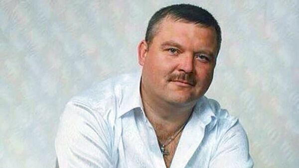 Киллер выдал новые подробности убийства Михаила Круга