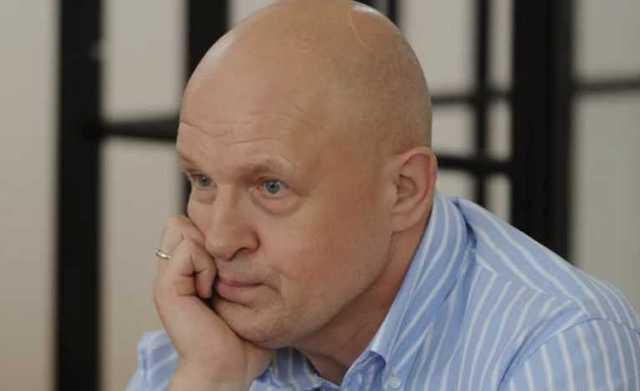 Бывший глава Челябинска предстанет перед судом после того, как ФСБ закрыла дело
