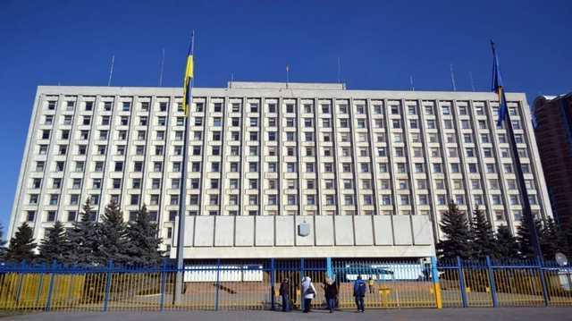Таинственно сгорели: в Киевской обладминистрации не могут найти документы на 2 млрд грн
