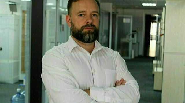 Распродававший за копейки активы банков-банкротов чиновник ФГВФЛ переходит в Фонд госимущества