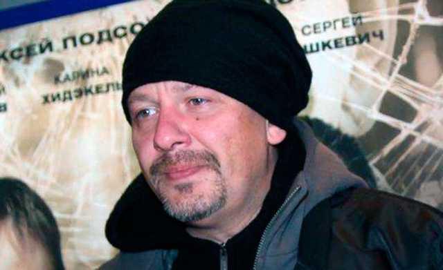 О правах на наследство актера Марьянова заявили три человека