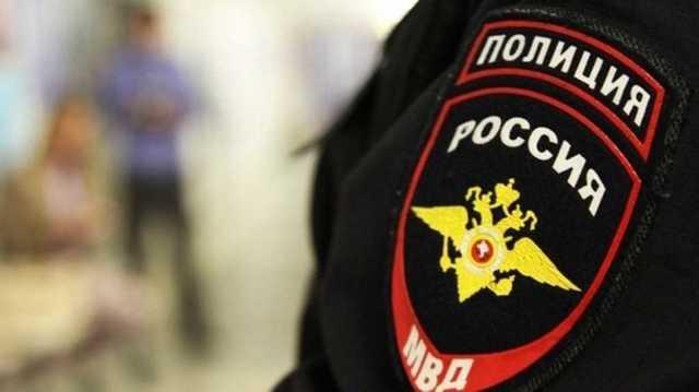 В Башкирии задержали мужчин, выстреливших в голову инспектору Минприроды