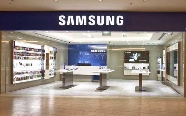 Владельцам Samsung признались в серьезной проблеме: в чем дело