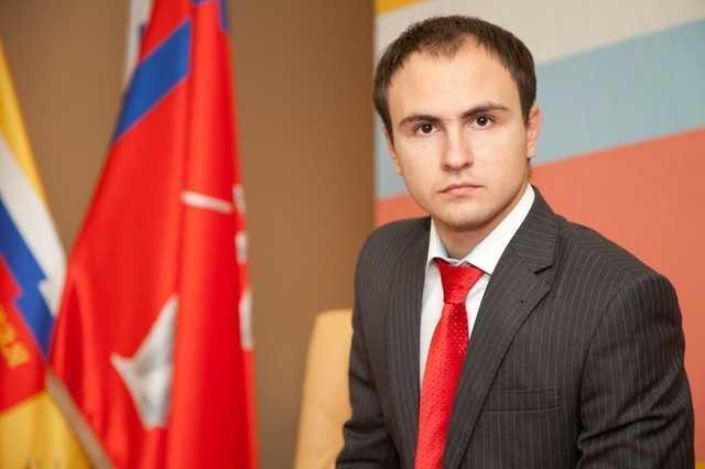 Откуда у Алексея Михеева особняк за миллиард рублей