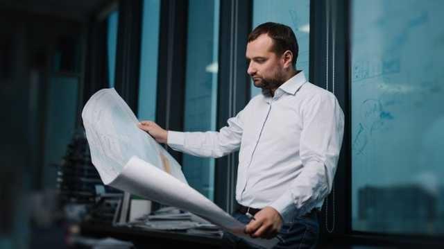 Судимый смотрящий Андрей Ваврыш: аферист и скандалист №1 на строительном рынке столицы