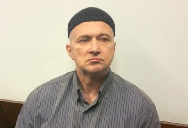 Одиозный экс-милионер Игорь Иванов приговорён к году тюрьмы