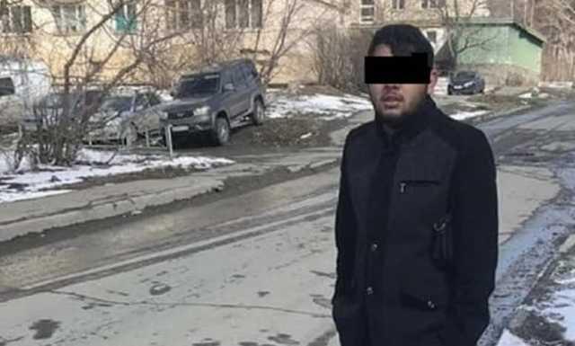 «Скажи спасибо, что жива». В Екатеринбурге цыгане всем табором пригрозили пострадавшей в ДТП россиянке «связями»