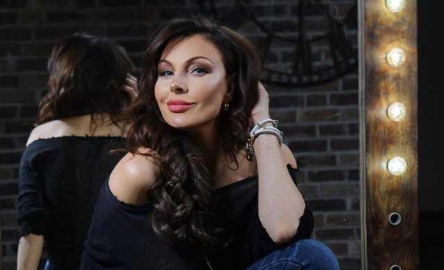 Актриса Бочкарева из сериала «Счастливы вместе» пожаловалась на травлю в соцсетях