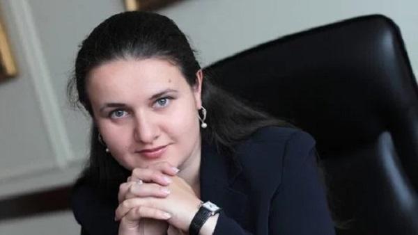 СМИ: Министр финансов вывела элитный актив из банка перед его ликвидацией