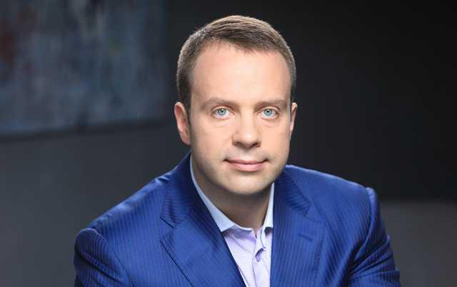 Максим Шкиль: Новый «Курченко» которого взрастил Омелян