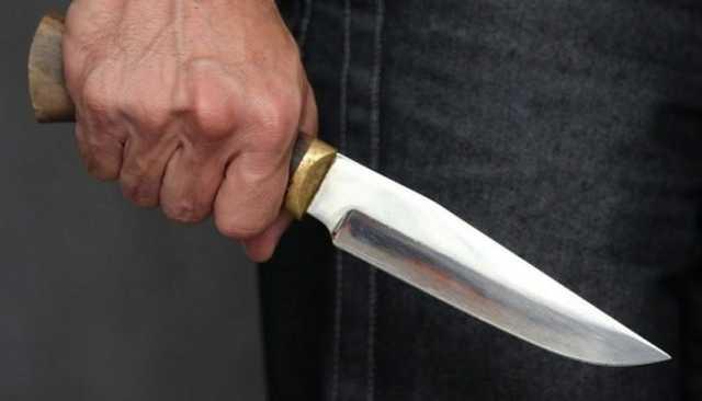 В Нарьян-Маре пьяный мужчина ворвался в детский сад и зарезал ребенка