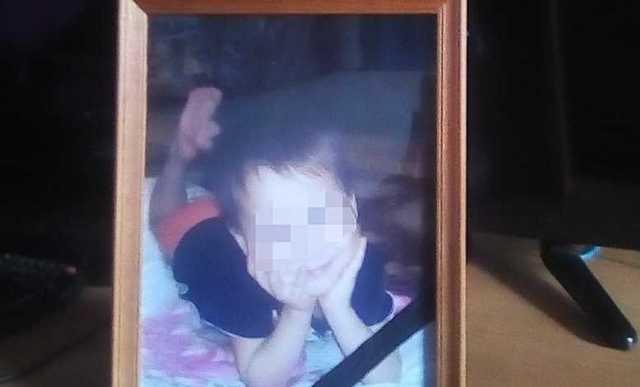 Судмедэксперт по делу сбитого в Кировской области «пьяного» мальчика признал ошибку