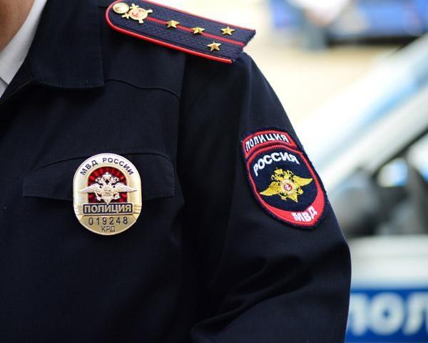 Водителя без головы нашли в машине в Воронеже