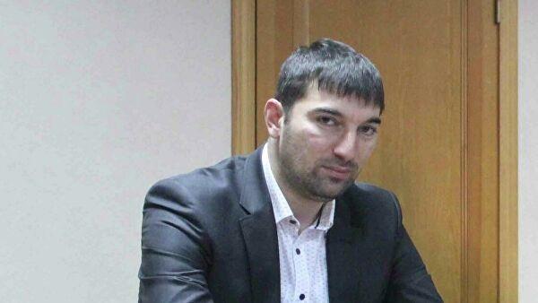 Подозревали в связи с ОПГ. Убитого в Москве главу ЦПЭ МВД Ингушетии проверяли на причастность к угонам