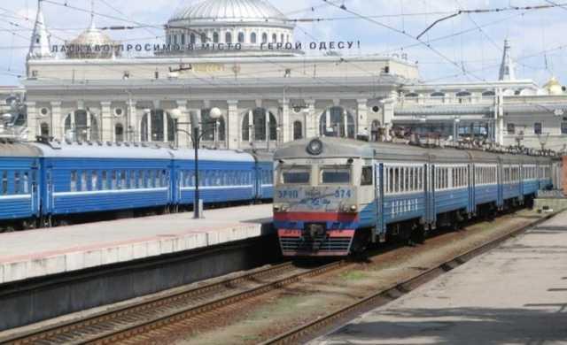Фирма-фигурант уголовного производства поставит «Одесской железной дороге» токарный станок