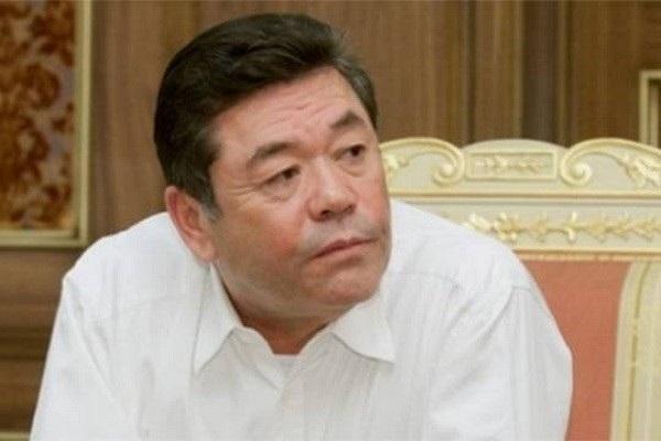 Как английские прокуроры «загнали» в Ташкент бельгийского поданного Патоха Шодиева