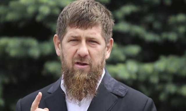 Кадыров покинет пост? Поездка в Бахрейн главы Чечни может значить кадровые перестановки