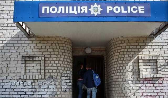 Убийство 5-летнего мальчика в Переяславе: оружие не нашли, начальника одного из убийц повысили