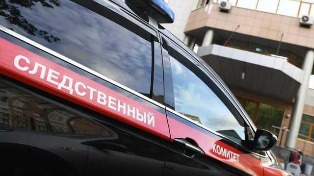 Установлено орудие убийства главы центра «Э» Ингушетии