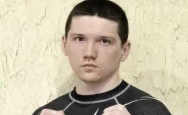 Чемпион ММА пойдет под суд в Челябинской области за создание ОПГ