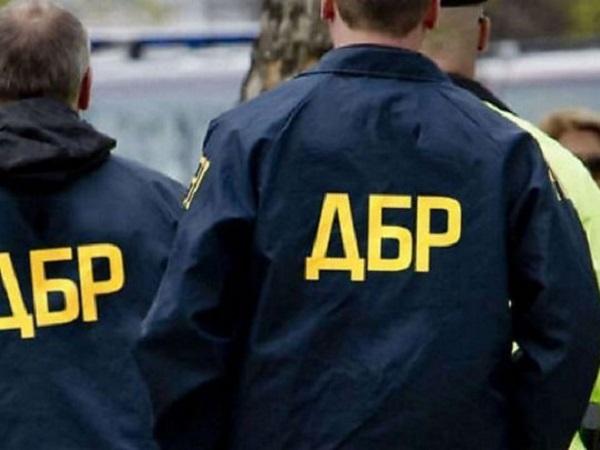 СБУ и ГБР устроили обыски в Ужгороде: что об этом известно
