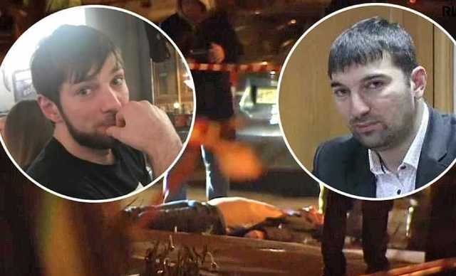 Убийство главы ингушского центра «Э» может привести к громким отставкам в МВД