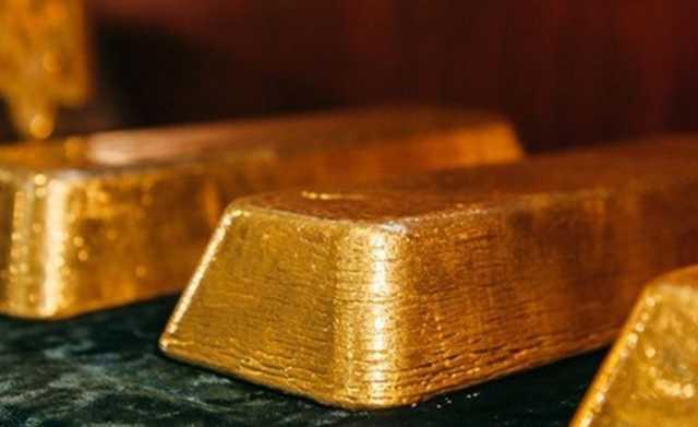 Раскрыли по походке. Таможенники обнаружили золотую контрабанду