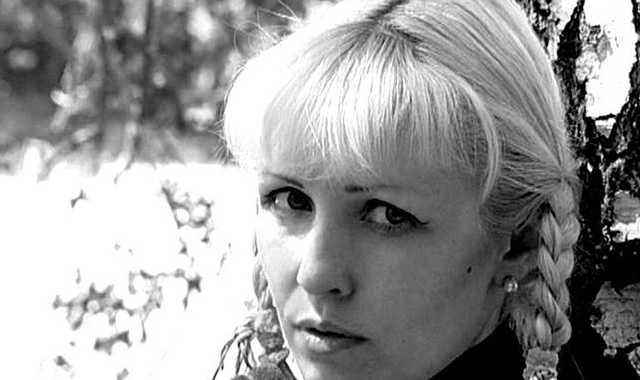 Учительница из Магнитогорска проиграла суд по делу об эротических фото