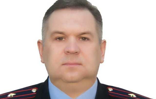 Полицейские Таганрога обвинили руководство в вымогательстве