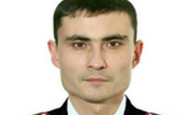 Трое полицейских Татарстана принудили слабоумного признаться в убийстве